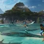 http://img.kehuandao.com/island/202001/08/i5e15f1e646de74282.jpg